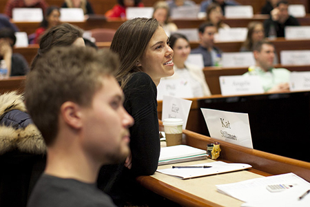 harvard business school case studies innovation And has been on the faculty of harvard business school for  dozens of harvard business review articles and teaching case studies used in business .